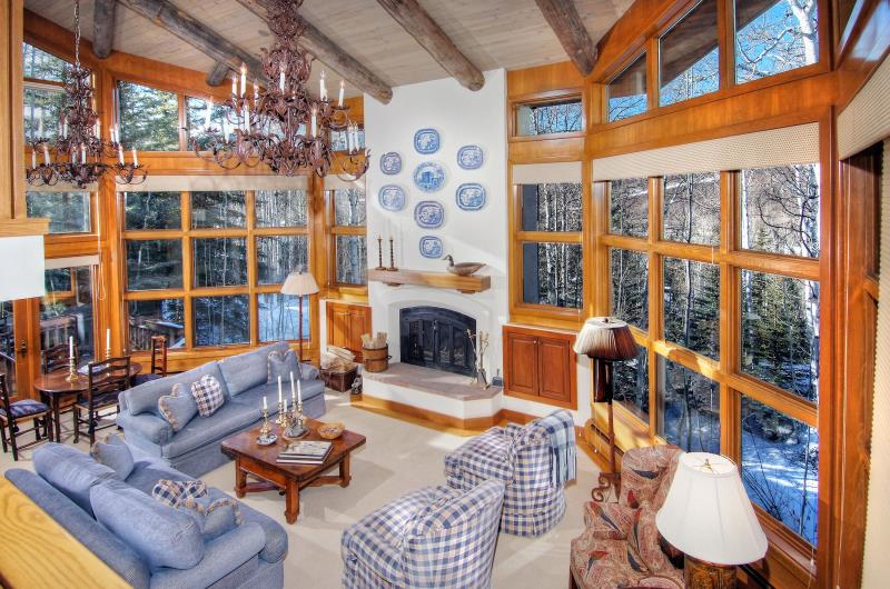197 Rockledge Road # W 1/2, Vail, CO - USA (photo 3)