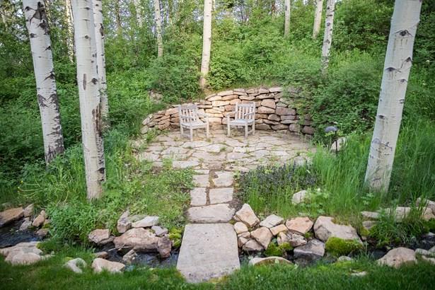 333 Elk Spring Trail, Edwards, CO - USA (photo 4)
