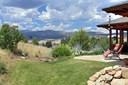 741 Hernage Creek Road, Eagle, CO - USA (photo 1)