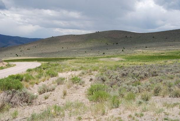 1 Meadow View Lane, Hm 31, Wolcott, CO - USA (photo 2)