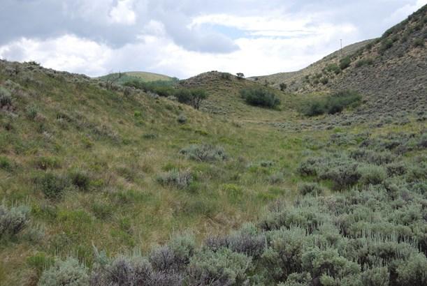 1 Meadow View Lane, Hm 31, Wolcott, CO - USA (photo 3)