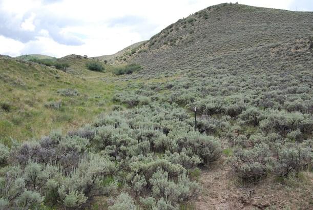 1 Meadow View Lane, Hm 31, Wolcott, CO - USA (photo 4)