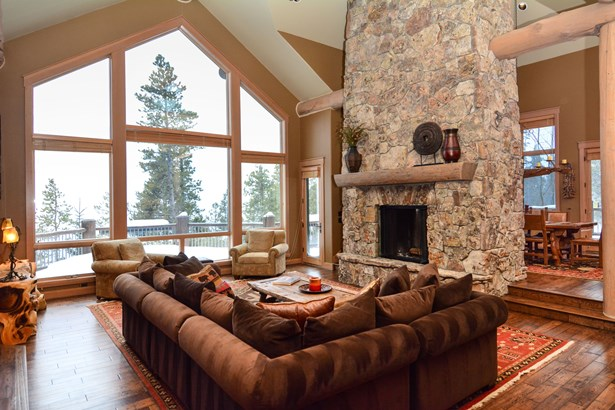 160 Juniata Circle, Breckenridge, CO - USA (photo 2)