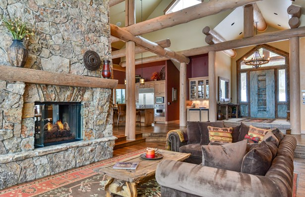 160 Juniata Circle, Breckenridge, CO - USA (photo 3)