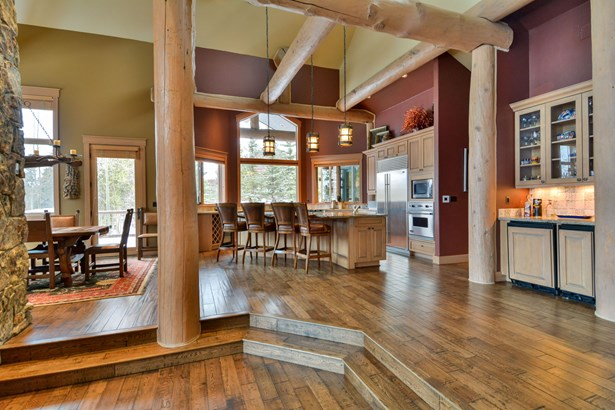 160 Juniata Circle, Breckenridge, CO - USA (photo 4)