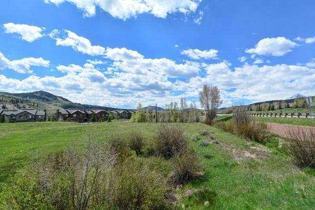 0 Bald Eagle Road, Silverthorne, CO - USA (photo 5)