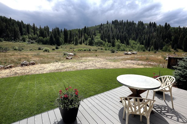 1133 Main Street, Minturn, CO - USA (photo 5)
