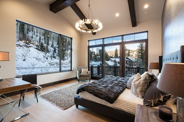 2755 Snowberry Drive, Vail, CO - USA (photo 4)