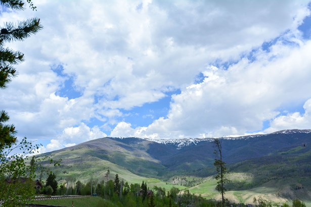 1575 Golden Eagle Road, Silverthorne, CO - USA (photo 2)