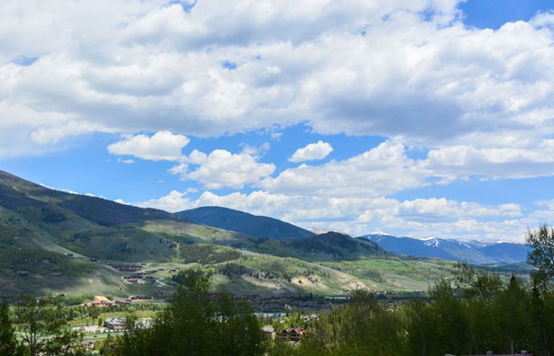 1575 Golden Eagle Road, Silverthorne, CO - USA (photo 3)