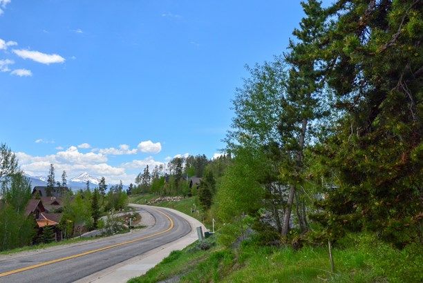 1575 Golden Eagle Road, Silverthorne, CO - USA (photo 4)