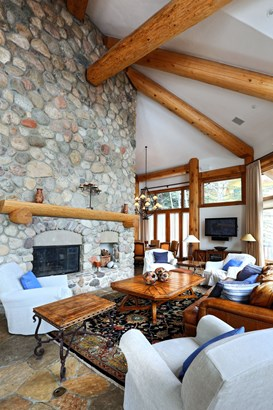 1320 Westhaven Circle, Vail, CO - USA (photo 2)