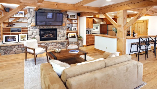 440 Eagle River Street, Minturn, CO - USA (photo 3)