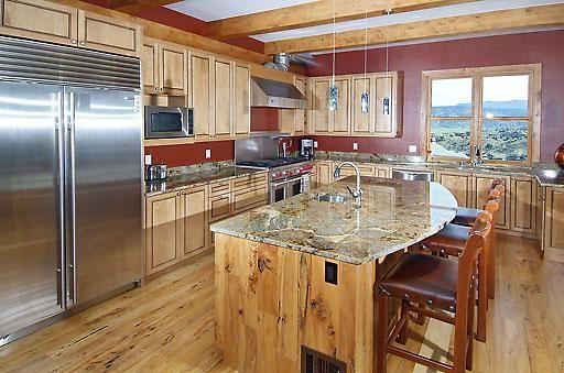 1012 Hernage Creek Road, Eagle, CO - USA (photo 3)