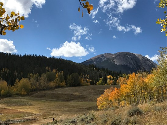 1430 Ruby Road, Silverthorne, CO - USA (photo 2)