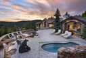 245 Casteel Ridge, Edwards, CO - USA (photo 1)