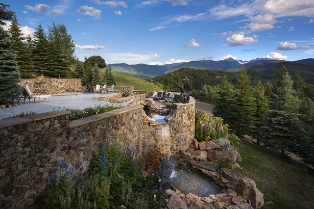 245 Casteel Ridge, Edwards, CO - USA (photo 2)