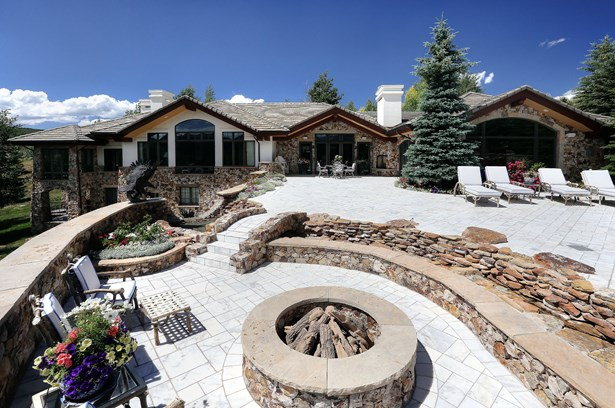 245 Casteel Ridge, Edwards, CO - USA (photo 3)
