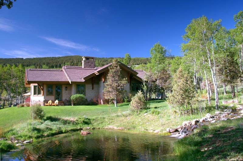 533 Wolcott Springs Road, Wolcott, CO - USA (photo 2)