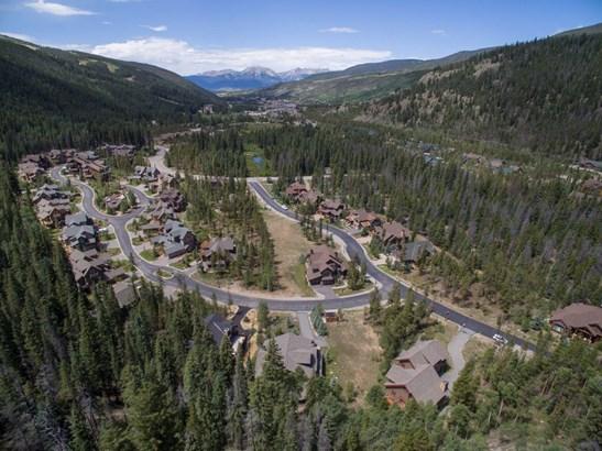 55 Wolf Rock Road, Keystone, CO - USA (photo 3)
