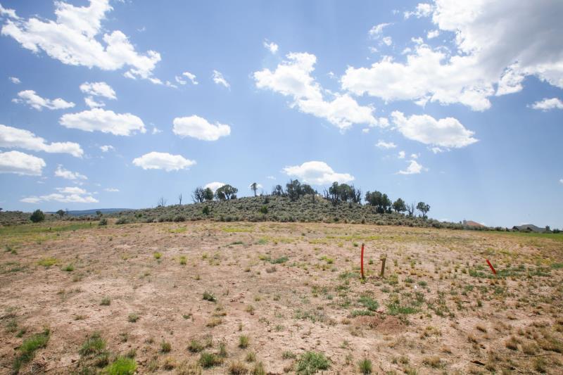 15 Overlook Lane, Gypsum, CO - USA (photo 1)