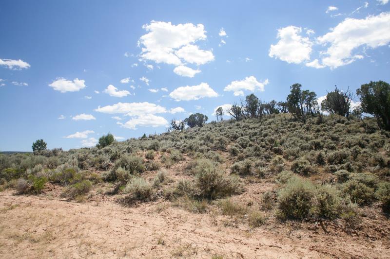 15 Overlook Lane, Gypsum, CO - USA (photo 2)