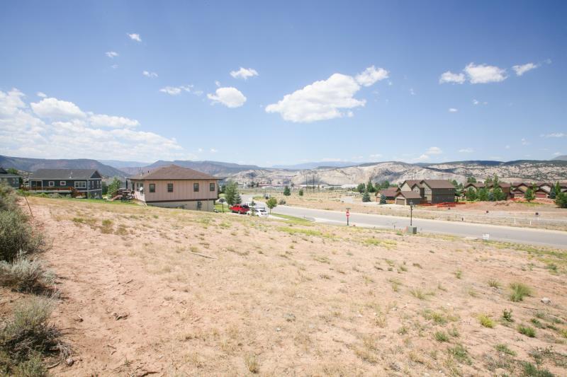 15 Overlook Lane, Gypsum, CO - USA (photo 3)