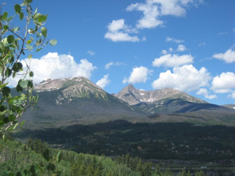59 Angler Mountain Ranch Road, Silverthorne, CO - USA (photo 1)