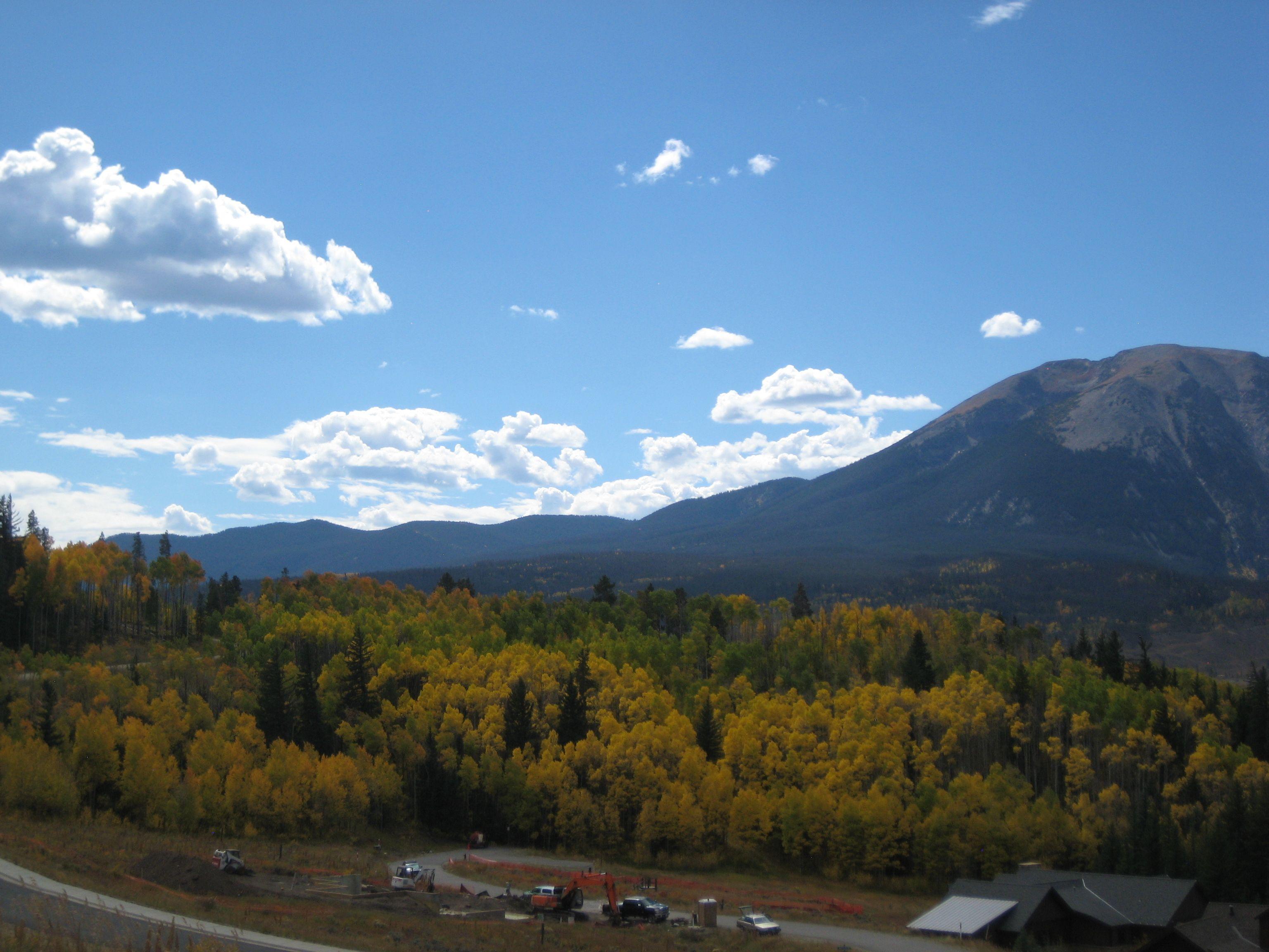 59 Angler Mountain Ranch Road, Silverthorne, CO - USA (photo 3)