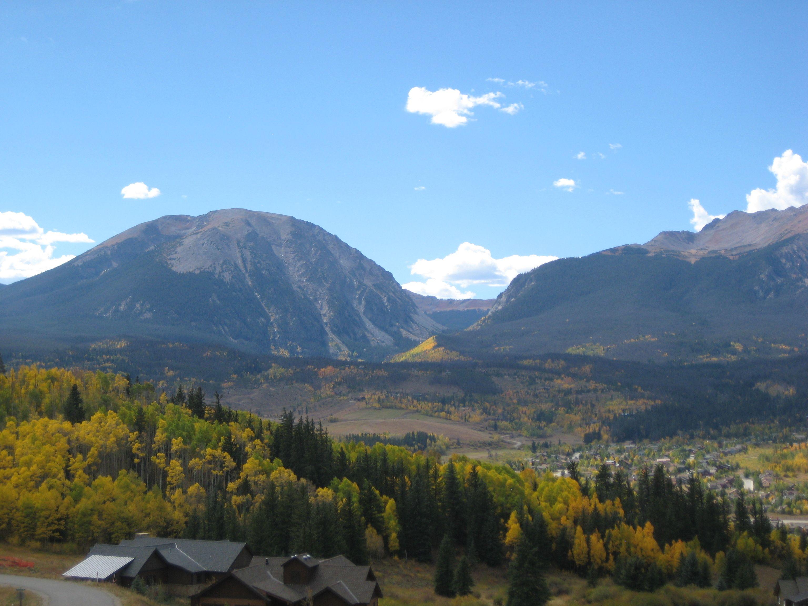 59 Angler Mountain Ranch Road, Silverthorne, CO - USA (photo 4)