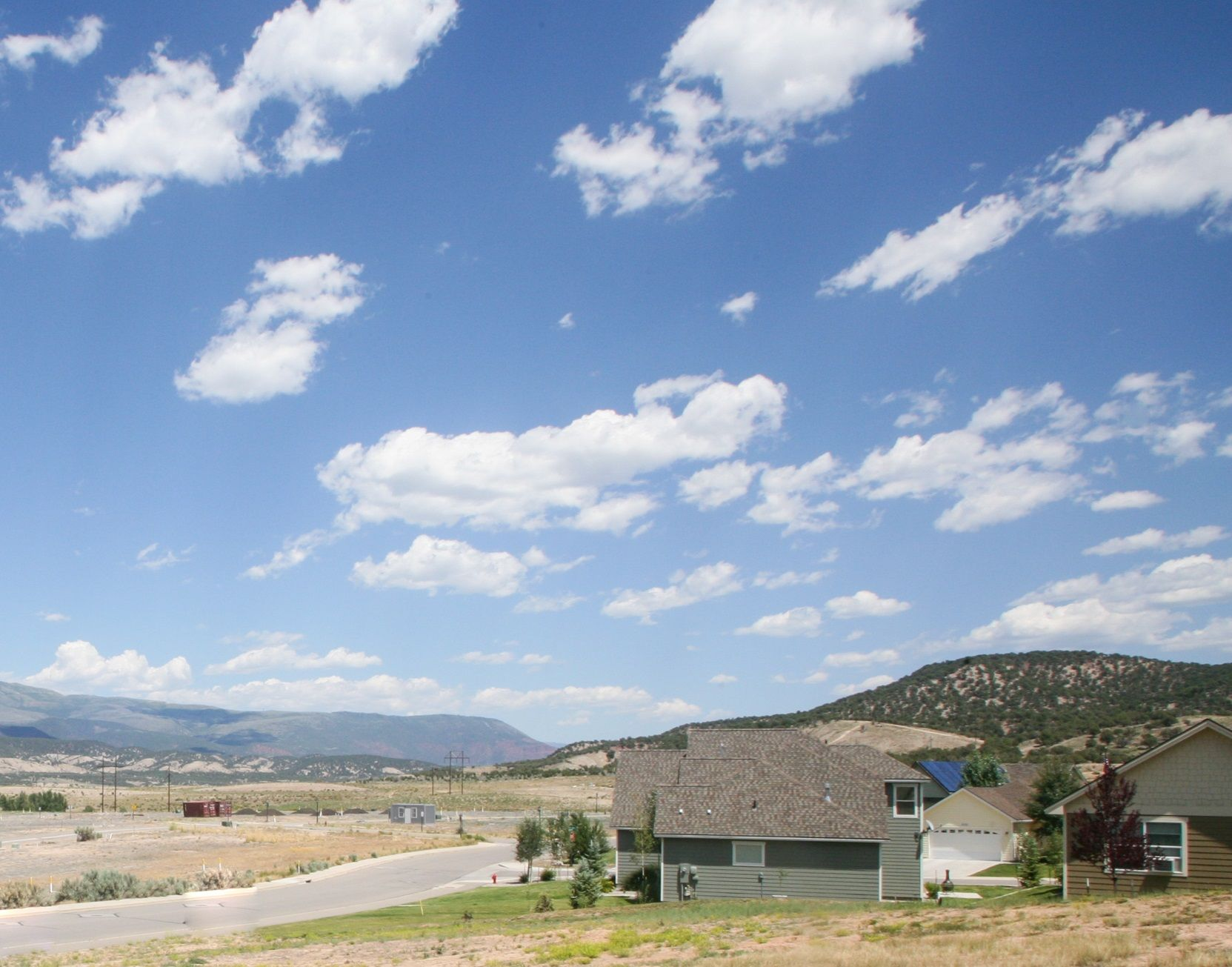 21 Overlook Lane, Gypsum, CO - USA (photo 3)