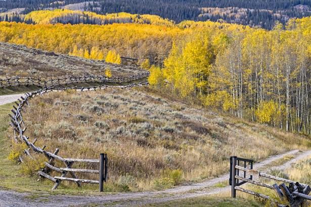 3410 County Road 151, Dotsero, CO - USA (photo 2)