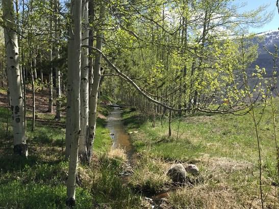 100 Hunters Knob Road, Silverthorne, CO - USA (photo 1)