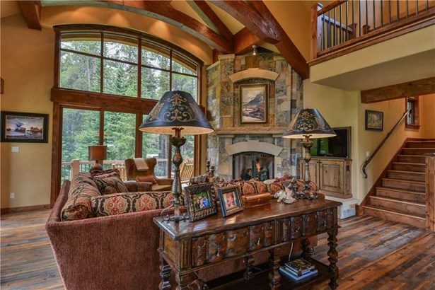1354 Glenwild Drive, Breckenridge, CO - USA (photo 2)