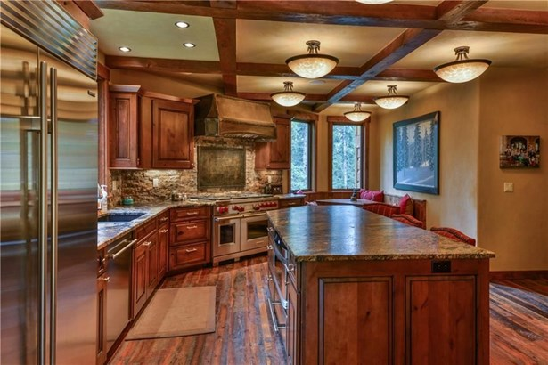 1354 Glenwild Drive, Breckenridge, CO - USA (photo 5)