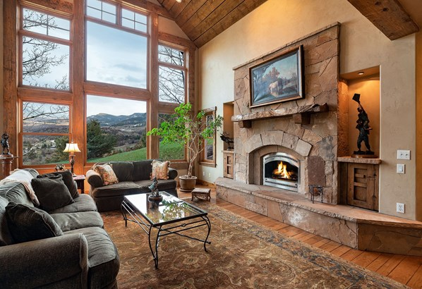 265 Jackman Ranch Road, Edwards, CO - USA (photo 1)