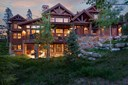 1296 Glenwild Drive, Breckenridge, CO - USA (photo 1)