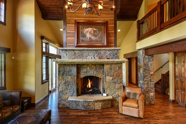 1296 Glenwild Drive, Breckenridge, CO - USA (photo 3)