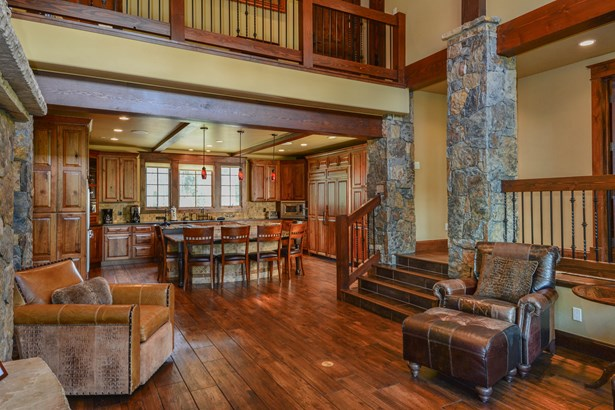 1296 Glenwild Drive, Breckenridge, CO - USA (photo 4)