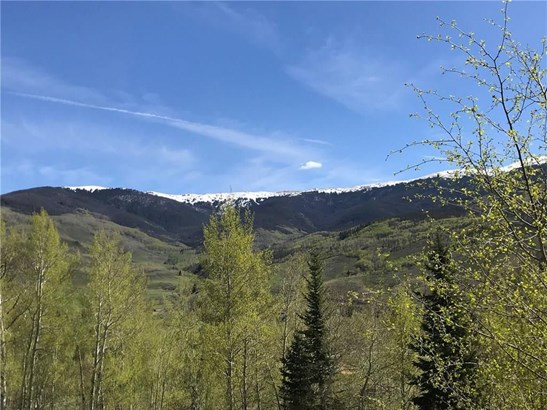 2300 Golden Eagle Road, Silverthorne, CO - USA (photo 1)