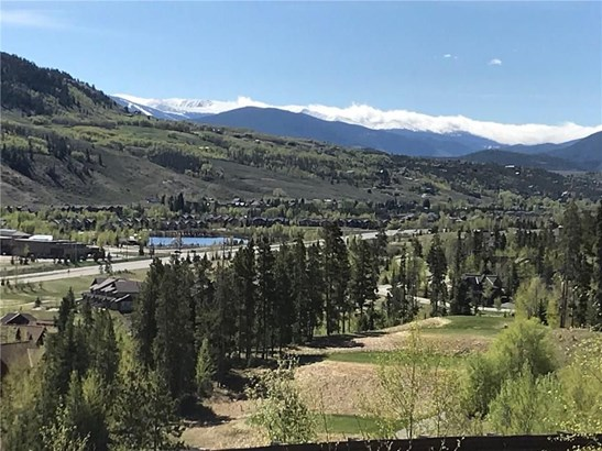 2300 Golden Eagle Road, Silverthorne, CO - USA (photo 3)