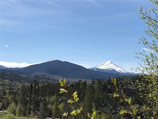 2300 Golden Eagle Road, Silverthorne, CO - USA (photo 5)