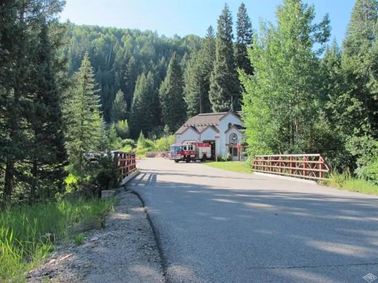 185 Elk Track Road, Beaver Creek, CO - USA (photo 3)