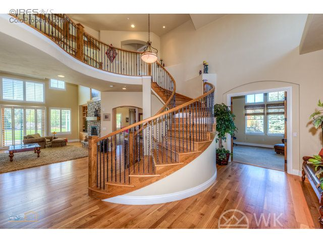 980 White Hawk Ranch Drive, Boulder, CO - USA (photo 4)