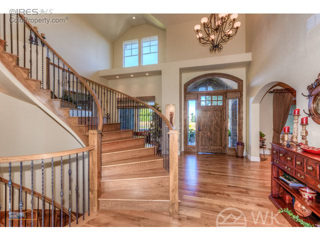 980 White Hawk Ranch Drive, Boulder, CO - USA (photo 5)