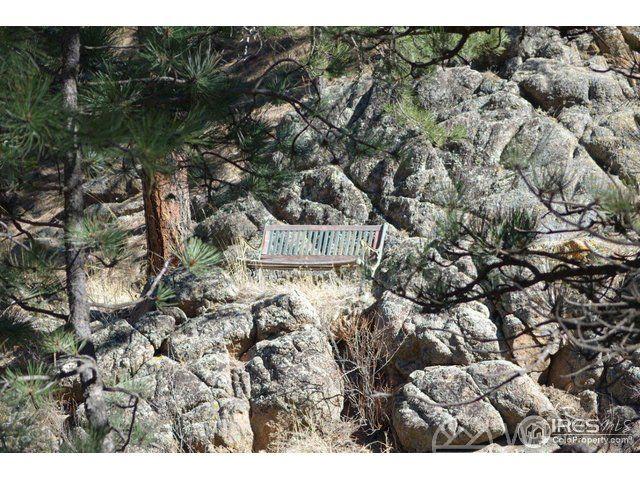 0 Bow Mountain Road, Boulder, CO - USA (photo 4)