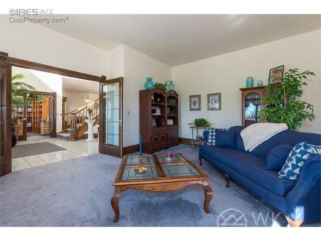 7645 N 41st Street, Longmont, CO - USA (photo 4)