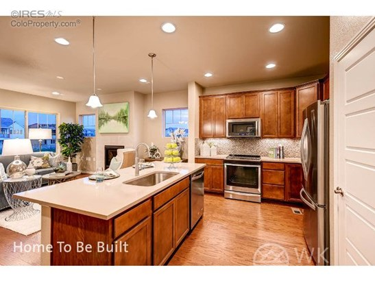 1400 Brennan Place, Erie, CO - USA (photo 1)