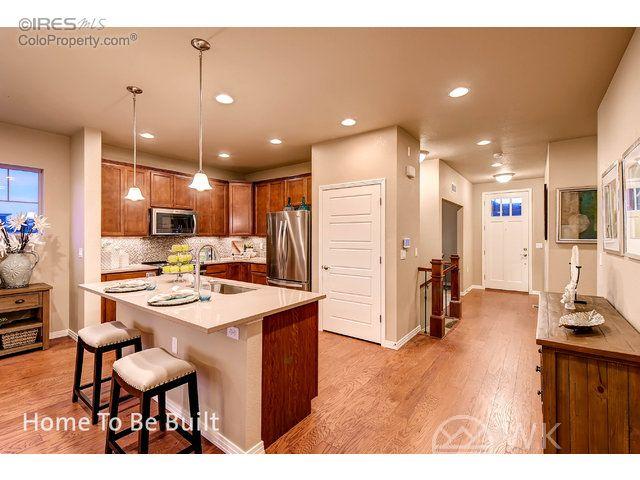 1400 Brennan Place, Erie, CO - USA (photo 2)