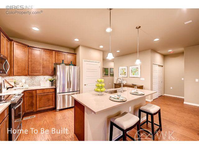 1400 Brennan Place, Erie, CO - USA (photo 3)
